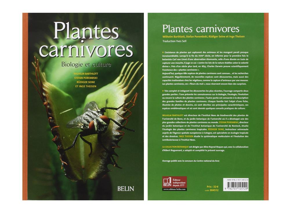 livre-plantes-carnivores-2